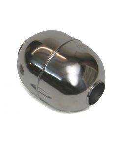 Ametek B/W Controls 14020002 Liquid Level Float