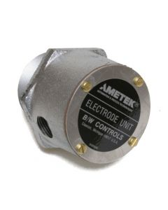 Ametek B/W Controls 6012-E Series Pressure-Tight Electrode Holder