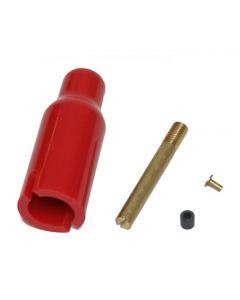 Ametek B/W Controls 6013-W Series Wire Suspension Electrode