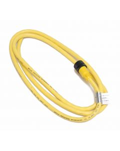 Ametek B/W Controls 01533141 M Style Cable Assembly
