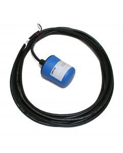 Ametek B/W Controls 7010-W-4-C-20 Float Switch