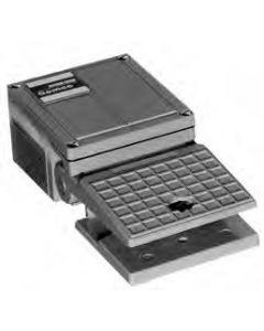 Ametek Gemco 1025B Foot Switch
