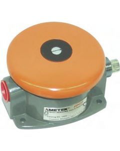 Ametek Gemco 1025D Foot and Palm Operated Switch (Special Order)