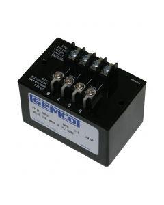 MOTOGARD-120101