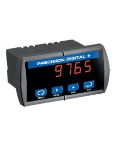 Precision Digital PD765 Process Meter