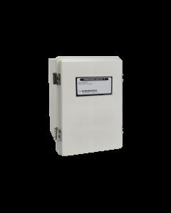 Precision Digital PDA2301 NEMA 4X Enclosure for One Panel Meter