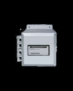 Precision Digital PDA2501 NEMA 4X Enclosure for One Panel Meter